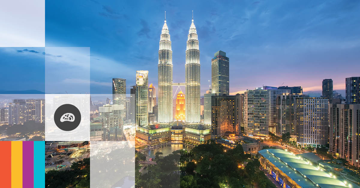 1200x628-The Petronas Twin Towers - Creative Brilliance and Technical Expertise