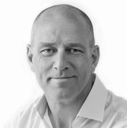 i4tales-2017-speaker-mark-hodgson