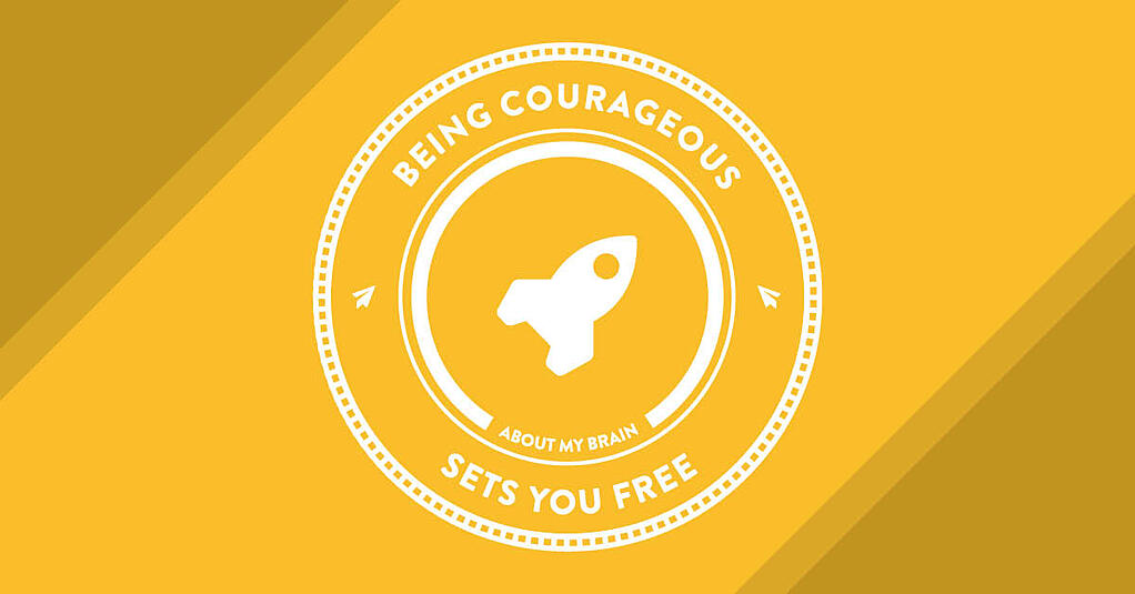 1200x628-16Posters-Courage.jpg