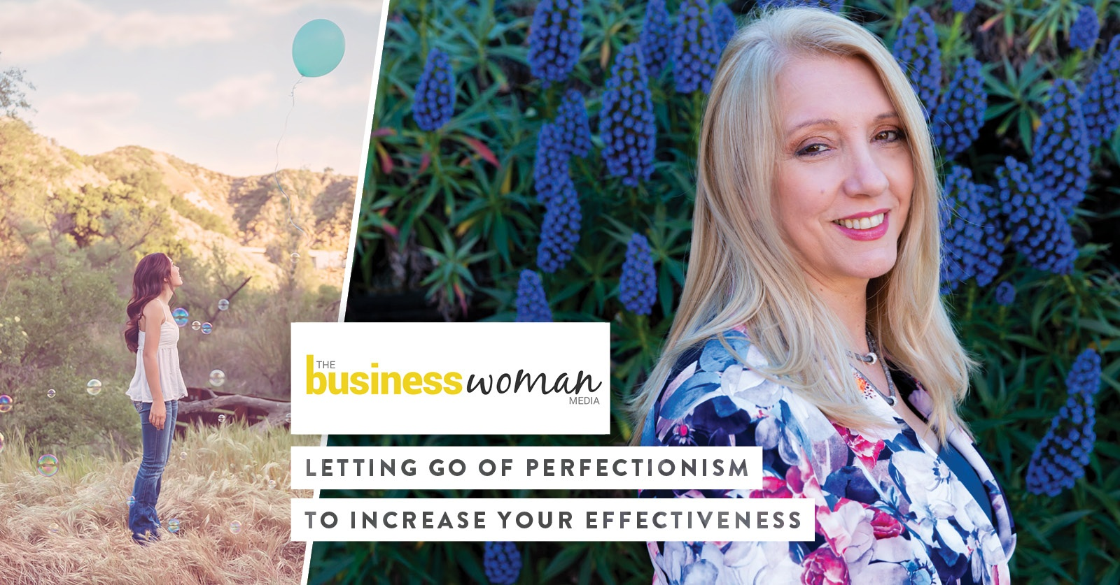 business-woman-media-letting-go-of-perfectionism-to-increase-your-effectiveness