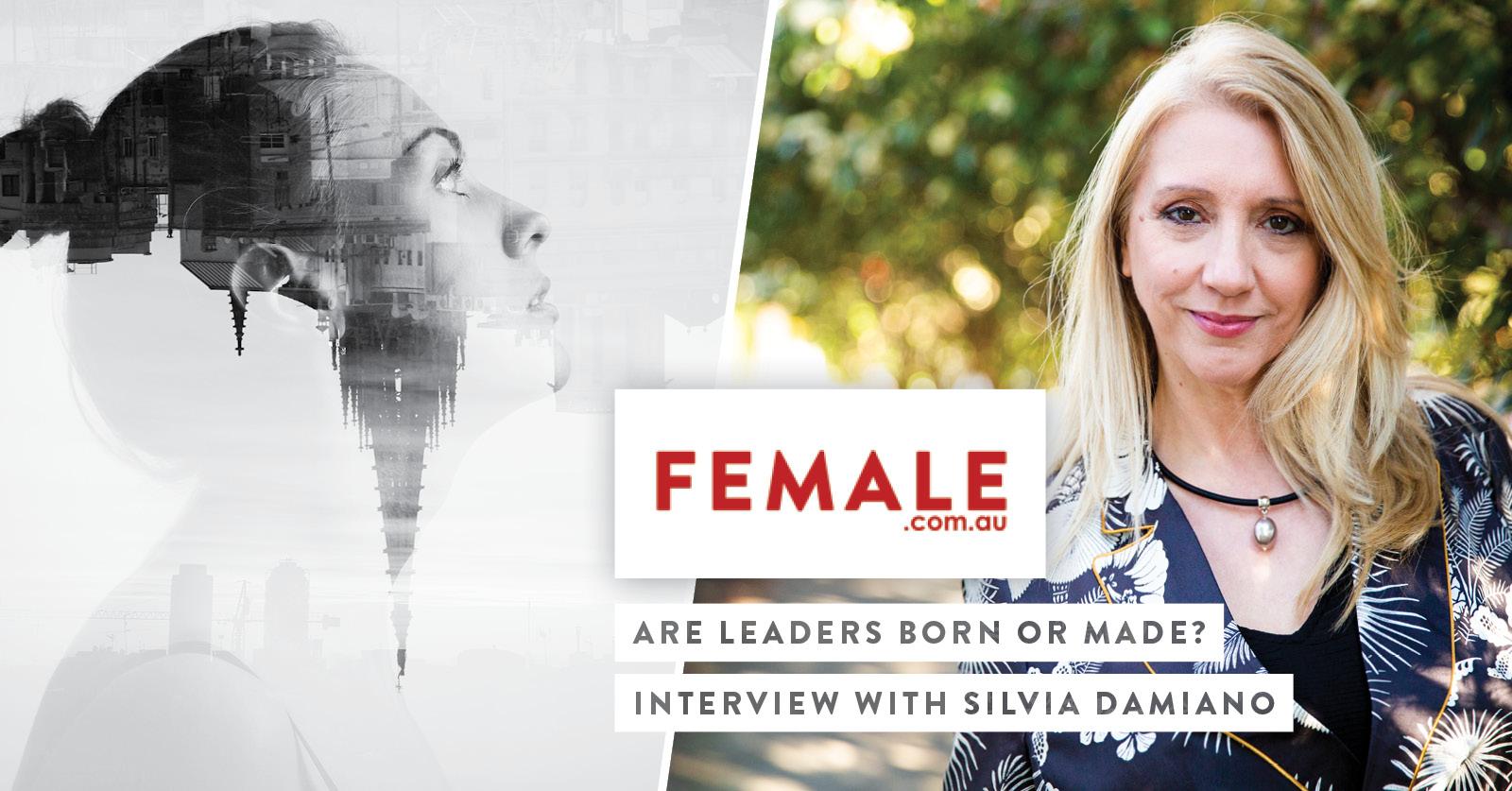 female-com-au-are-leaders-born-or-made