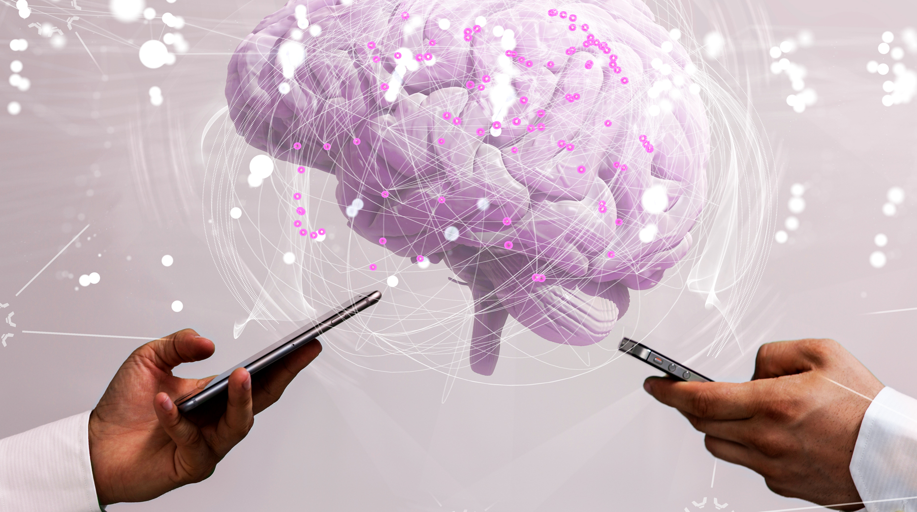 A-Resilient-Brain-In-A-Digital-Economy