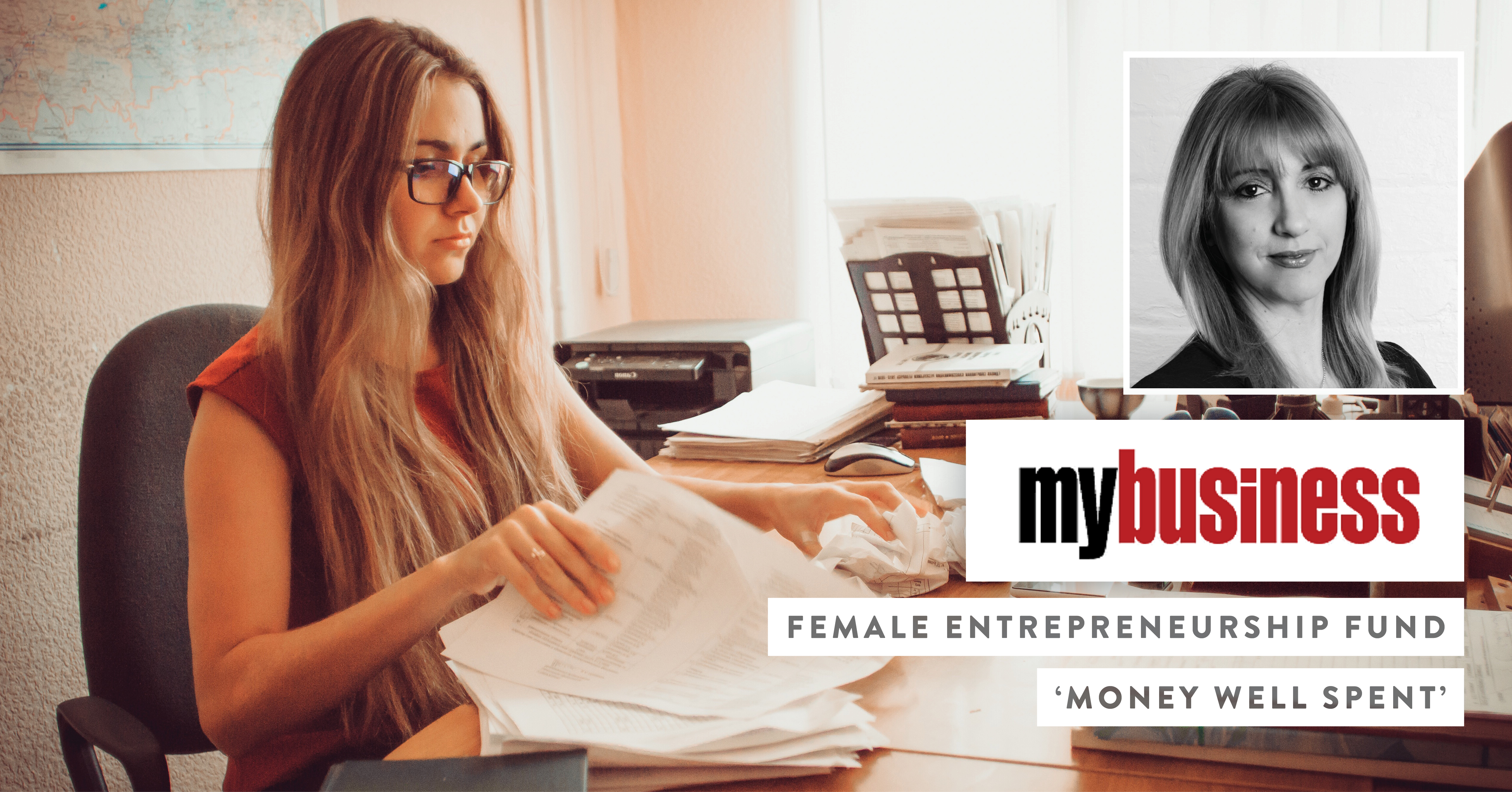 my-business-female-entrepreneurship-fund-money-well-spent