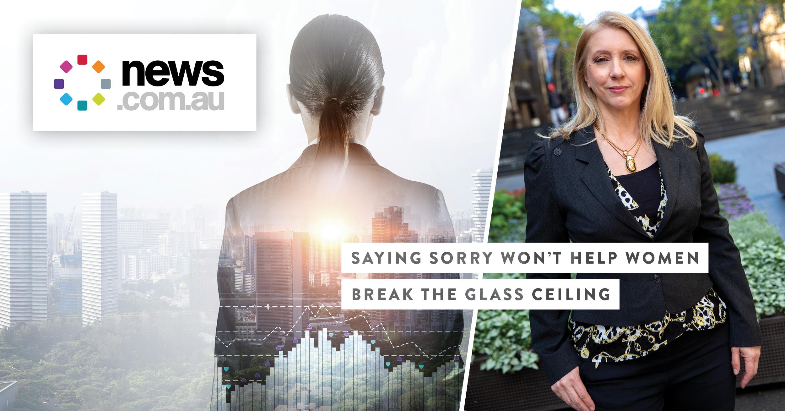 saying-sorry-wont-help-women-break-the-glass-ceiling