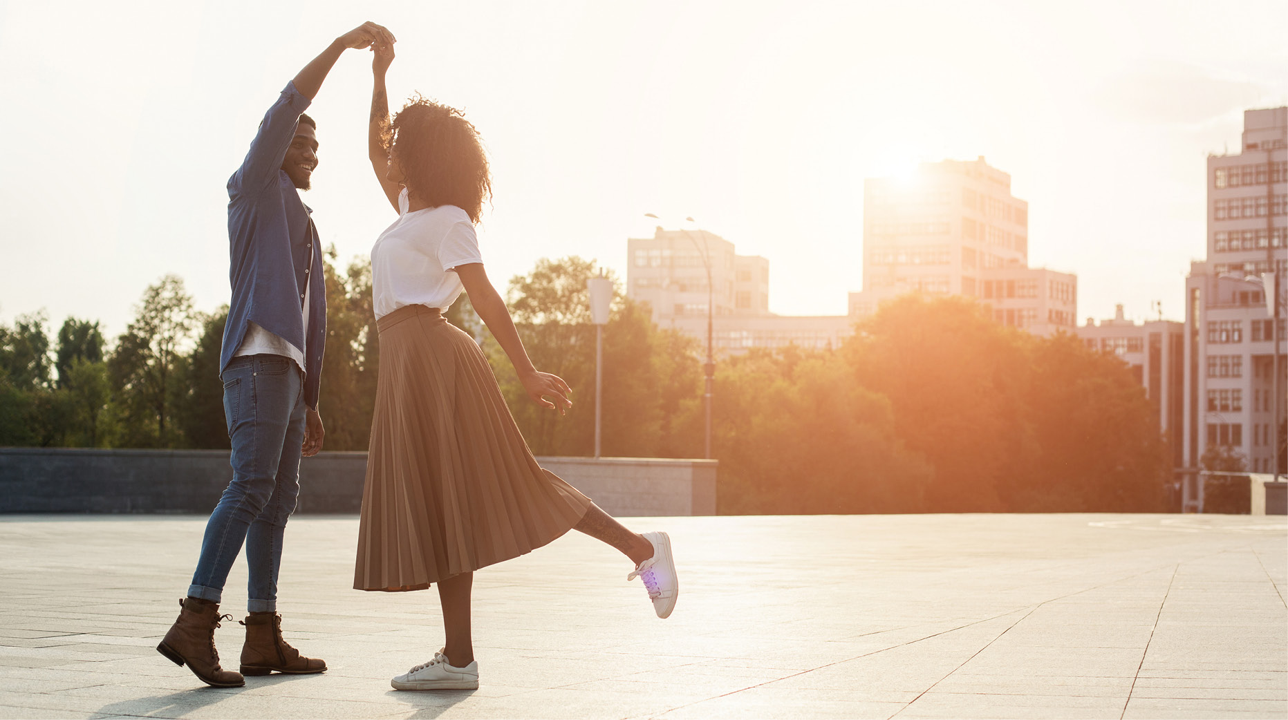 The Science of Why You Should Get Off The Couch And Dance5