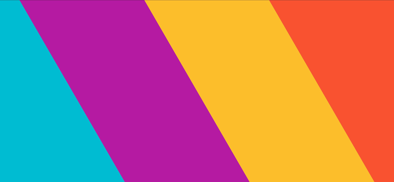bg-i4-neuroleader-model-banner
