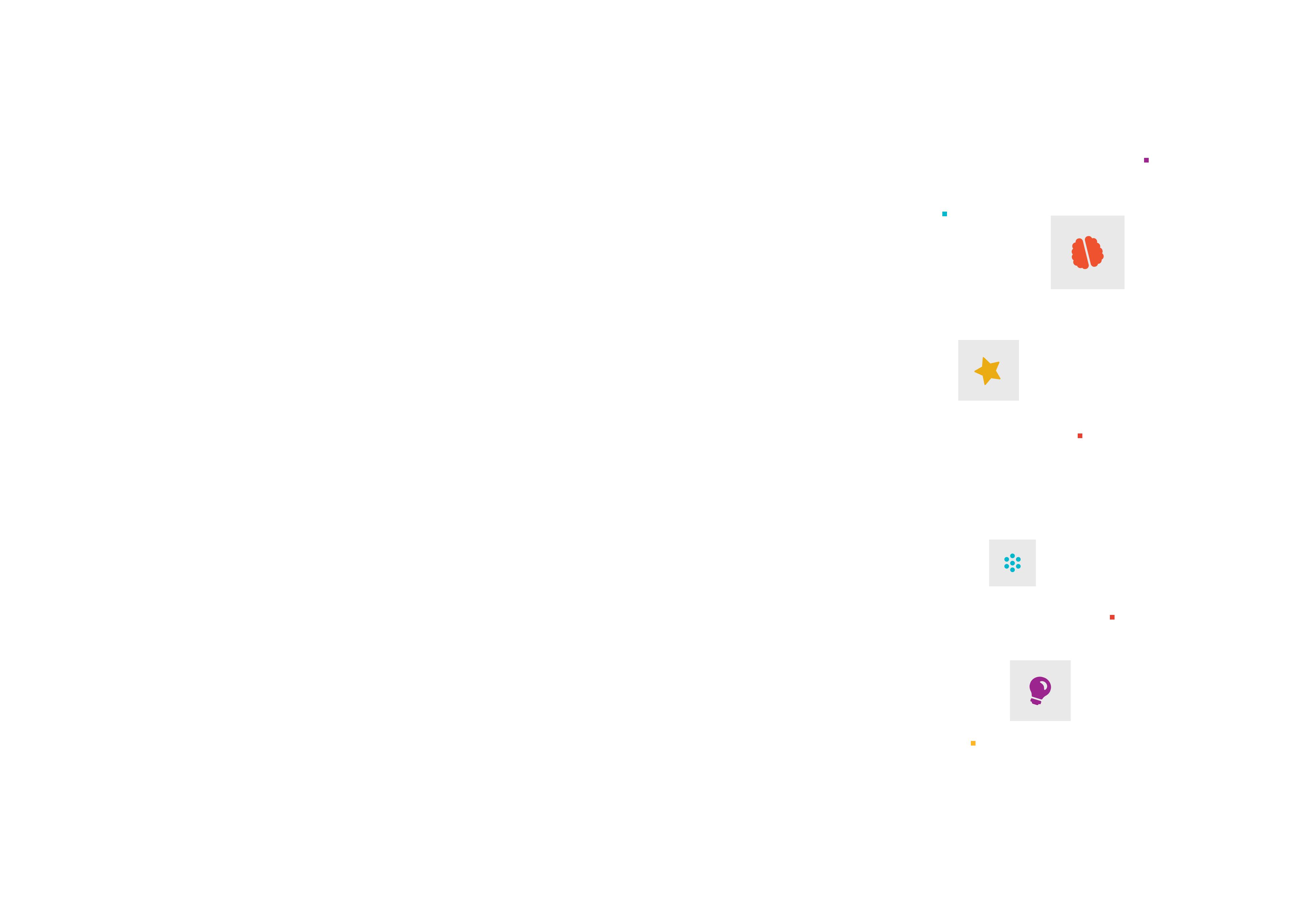 bg-i4-tool-circle-icons