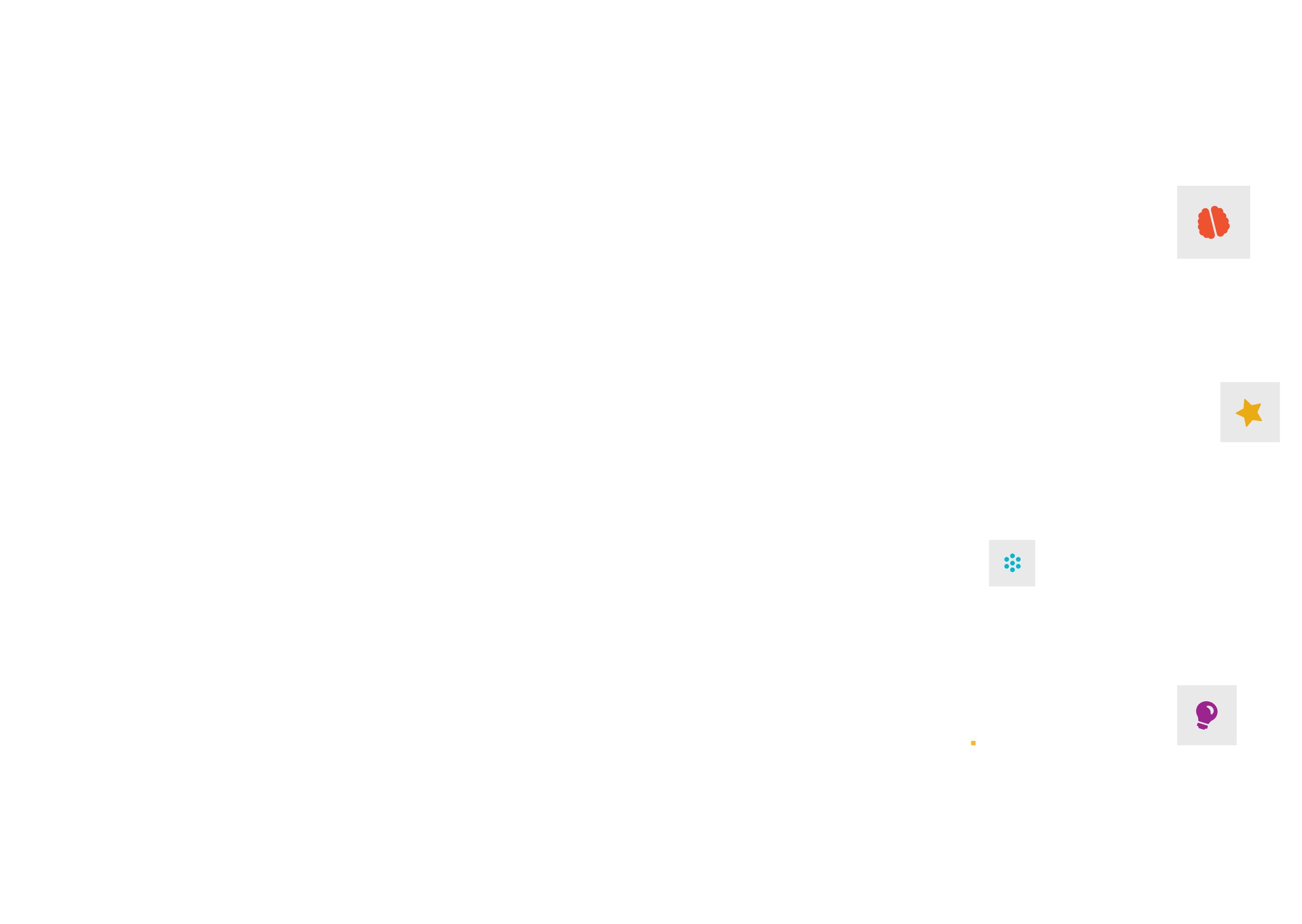 bg-i4-affiliate-circle-icons-3