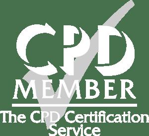 CPD-Member-White-1