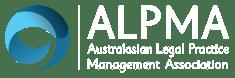 alpma-logo
