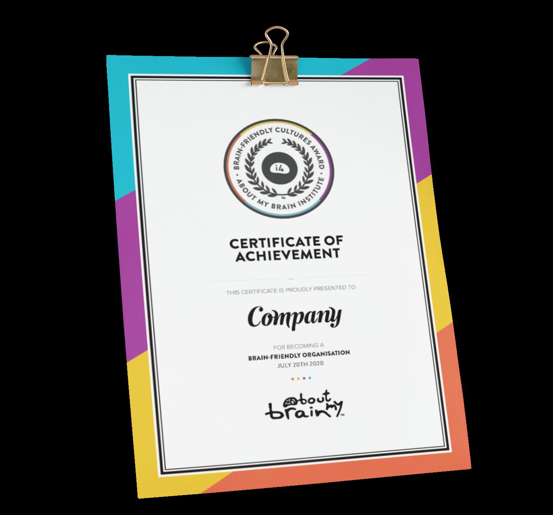 creating-brain-friendly-cultures-award copy-1
