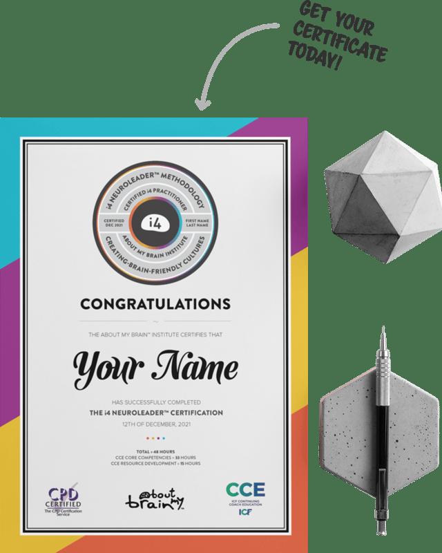 i4-neuroleader-certification-award-05-31-21