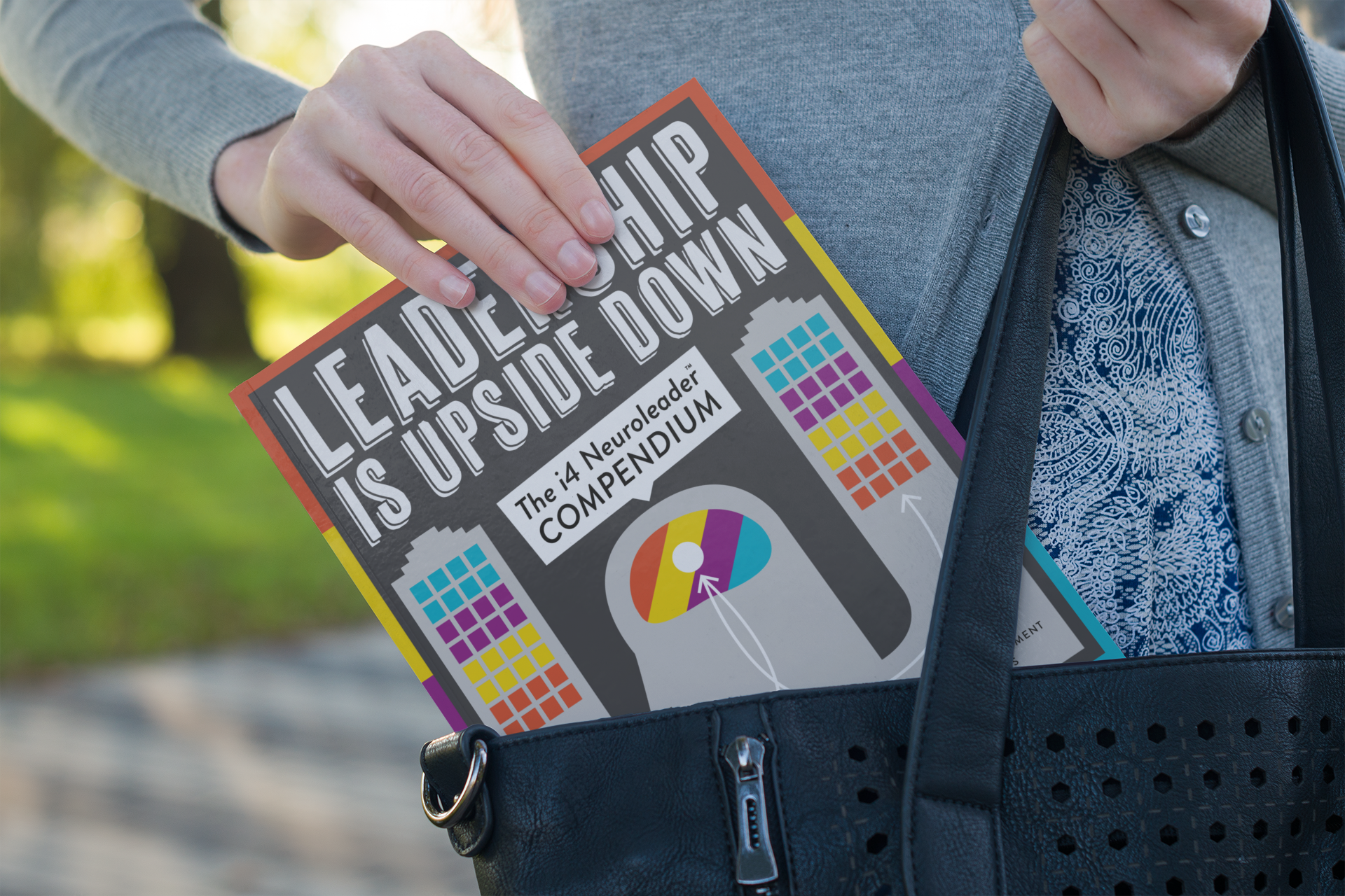 mockup-of-a-woman-pulling-a-book-out-of-her-purse-3420-el1