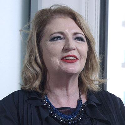 Helen-Lyons