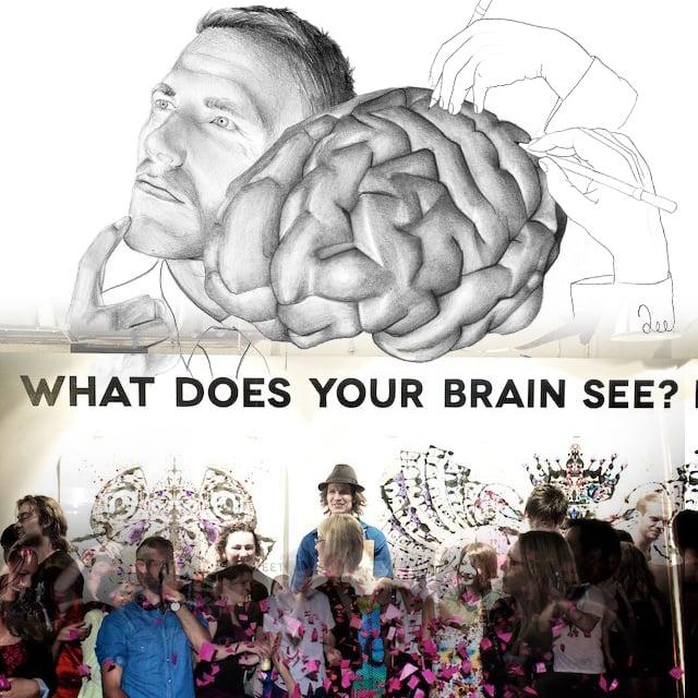 brain-art-about-my-brain