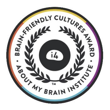 BF-cultures-award-2