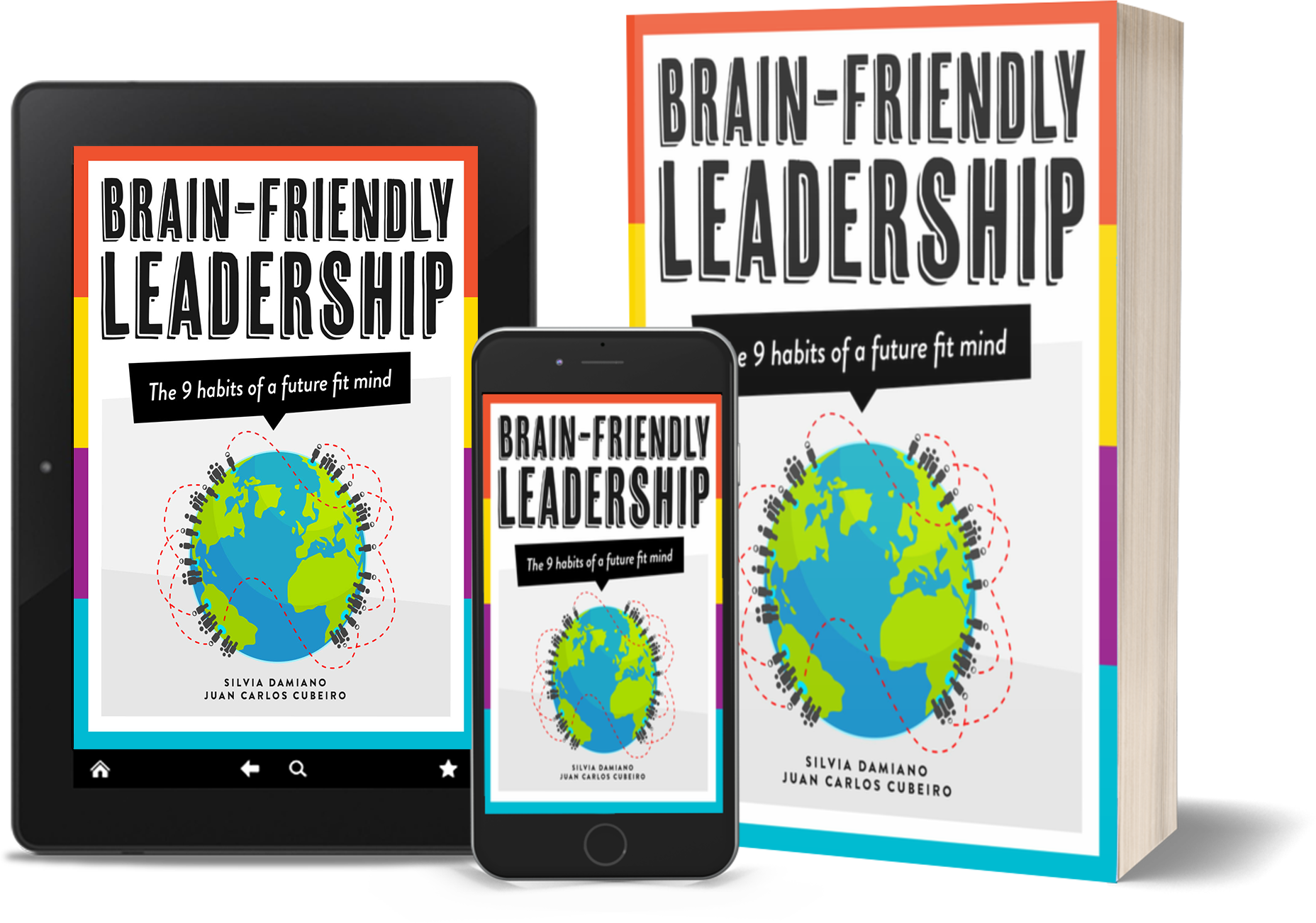 brain-friendly-leadership-book-mockup