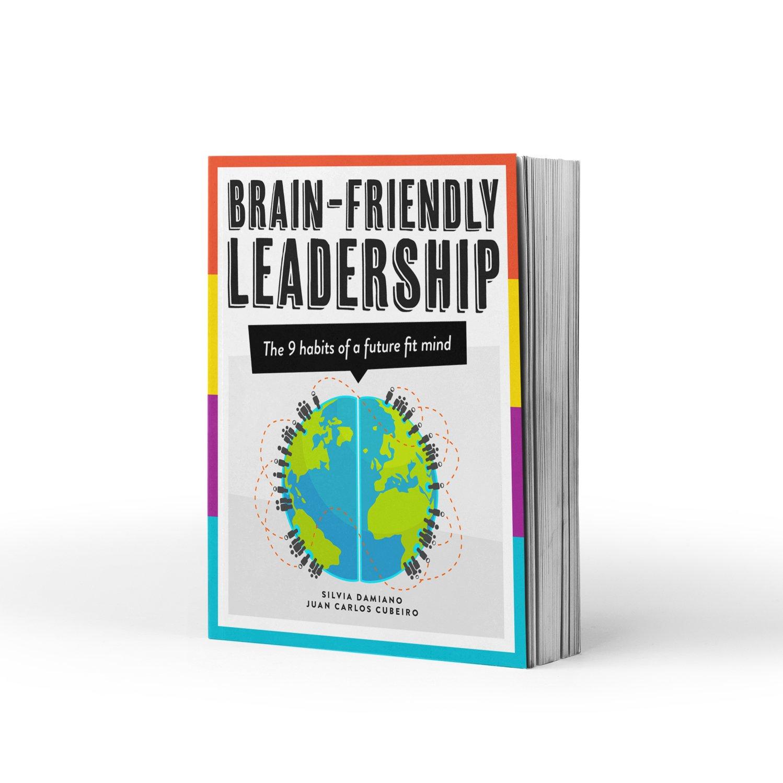 brain-friendly-leadership-book
