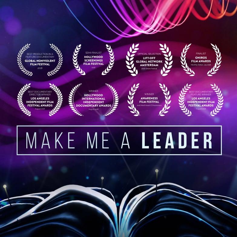 make-me-a-leader-awards-09-15-20