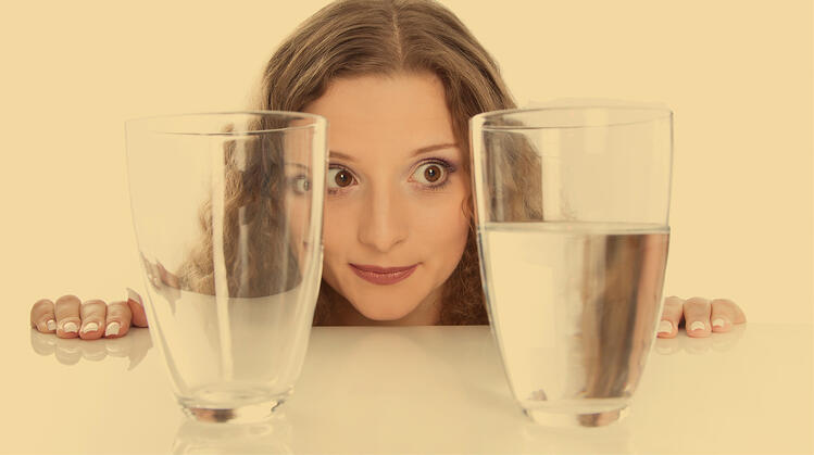_hero-image-Keeping Your Glass At Least Half Full