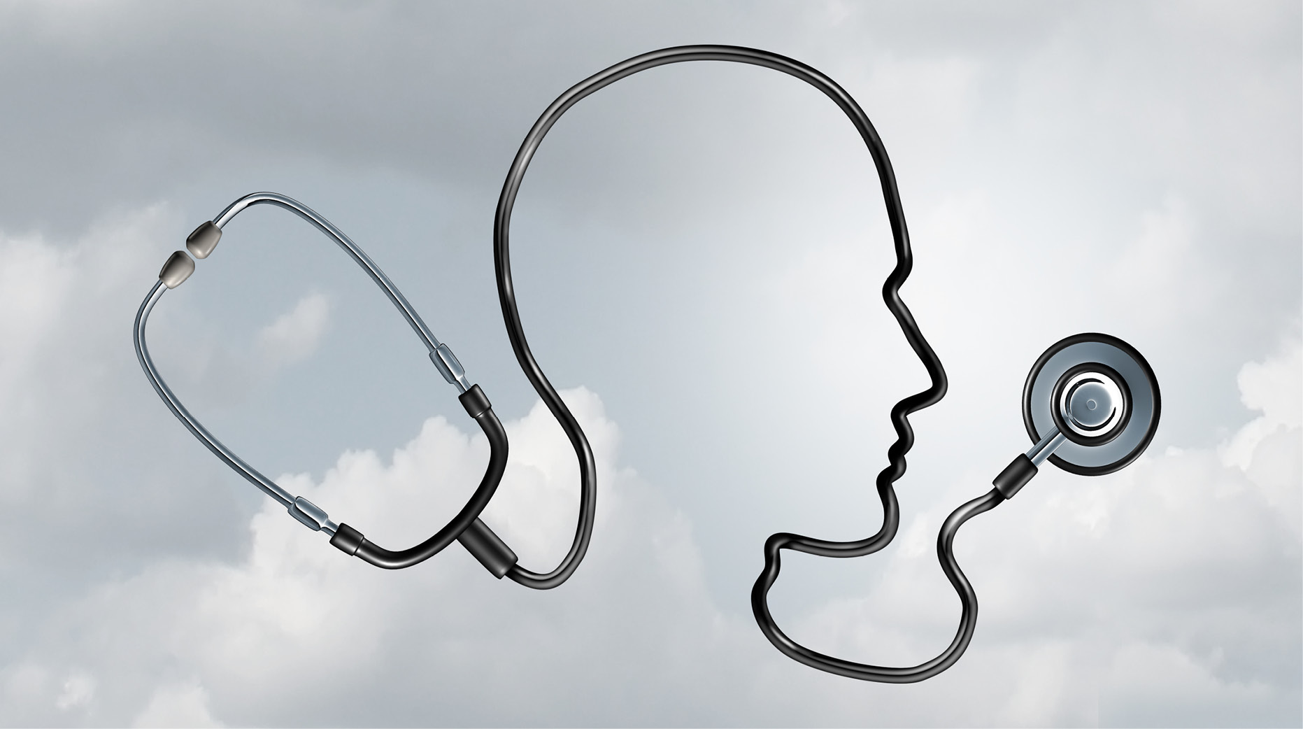 _hero-image-The Funding Crisis of Mental Health