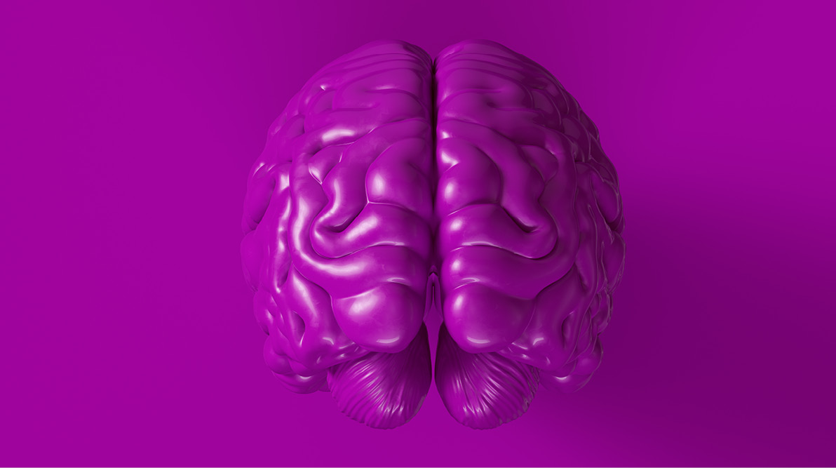 _hero-image-The-Neurobiology-of-Imagination-Becoming-An-Innovative-Leader