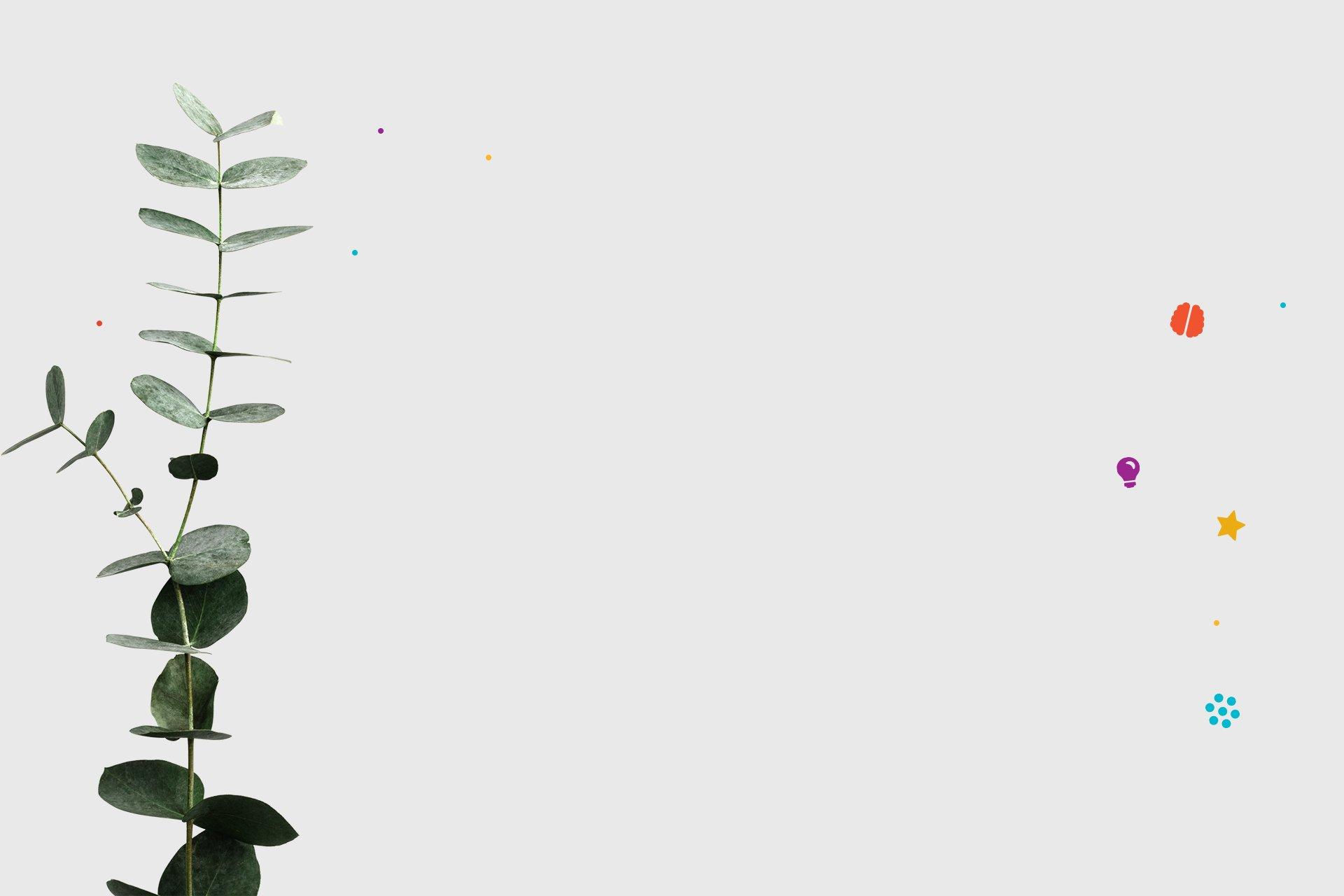 icons-plant-3