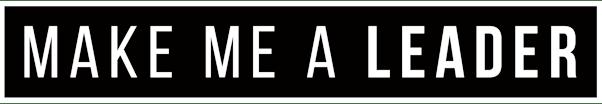 make-me-a-leader-logo