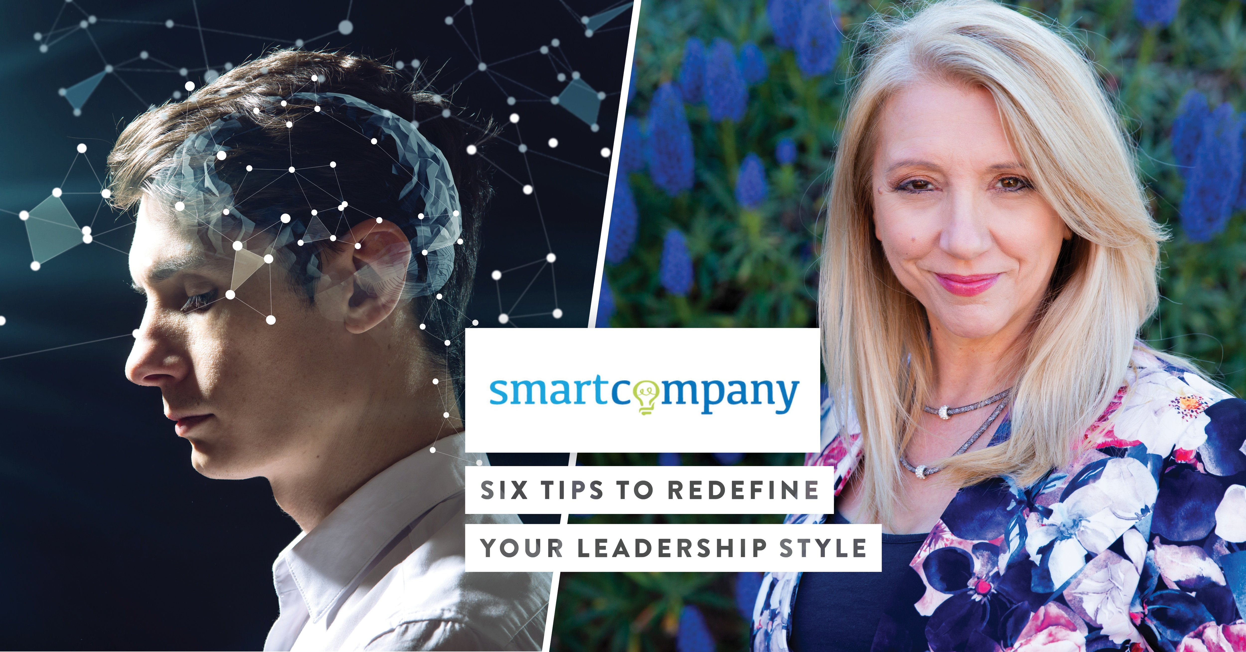 smart-company-six-tips-redefine-leadership-style