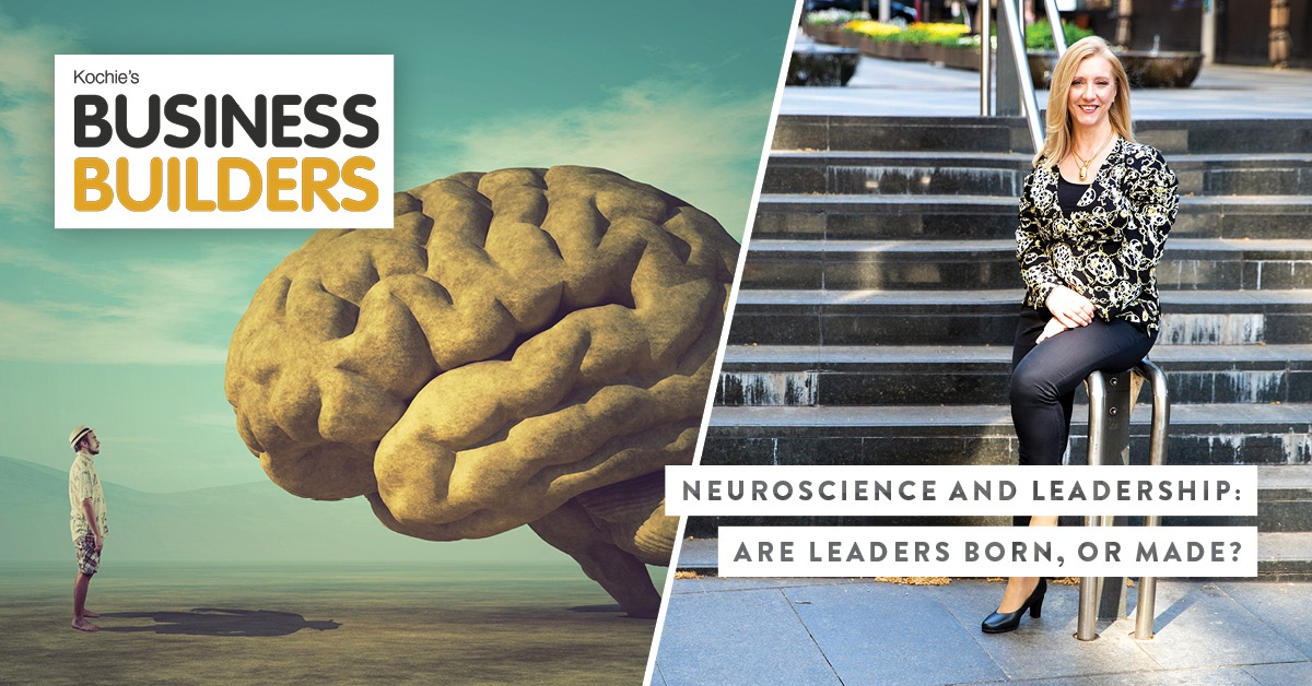 1200x628-Neuroscience-and-leadership-Are-leaders-born-or-made