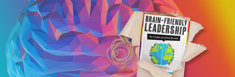 Brain-Friendly-Leadership-Banner-2