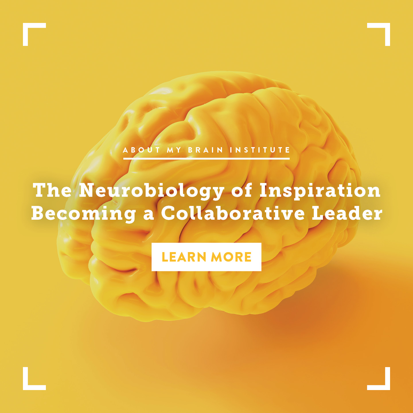 TP 1080 X 1080-The-Neurobiology-of-Inspiration-Becoming-a-Collaborative-Leader