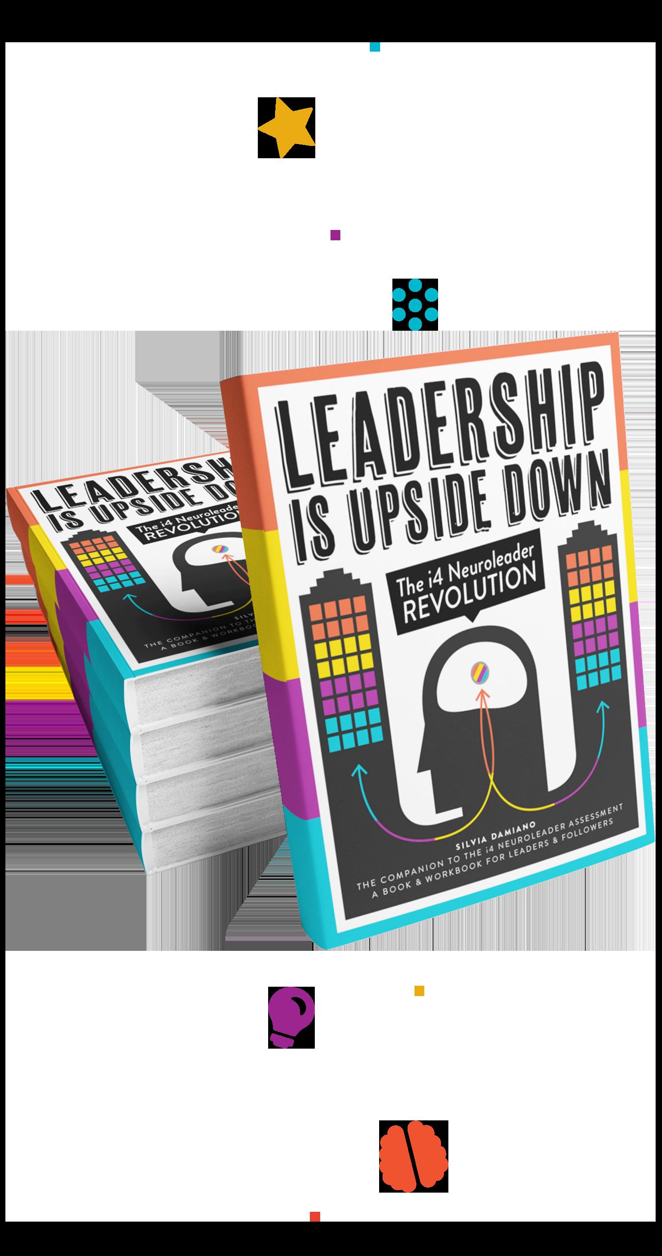 leadership-is-upside-down-i4-neuroleader-revolution