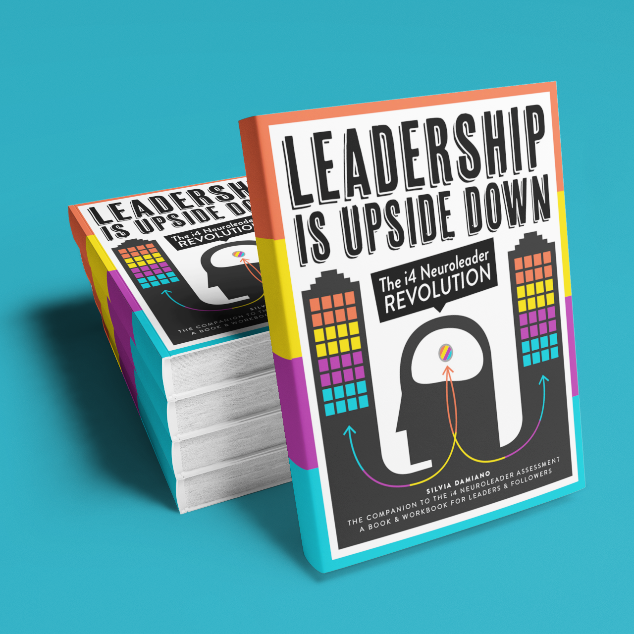 leadership-is-upside-down-the-i4-neuroleader-revolution-1
