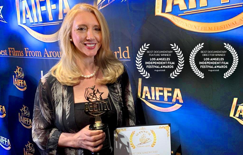 awards-laiff-silvia-damiano-make-me-a-leader
